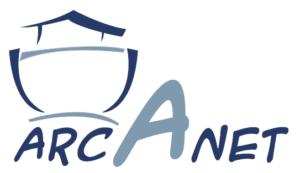 Arca Net S.r.l.